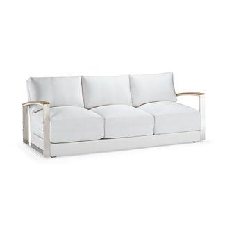 Biella Sofa Cover