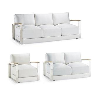 Biella Tailored Furniture Covers