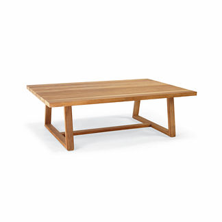 Harbor Coffee Table Cover