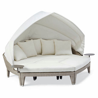 Remi Daybed Cover