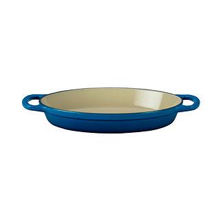 Le Creuset Cast Iron Oval Baker