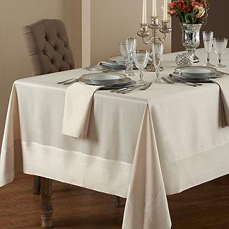Athens Tablecloth