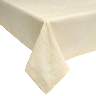 Miami Tablecloth