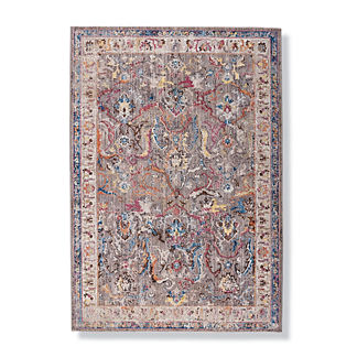 Gaia Easy Care Area Rug