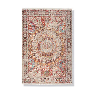 Helios Easy Care Area Rug