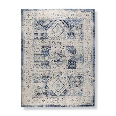 Durable Silk Rugs Frontgate