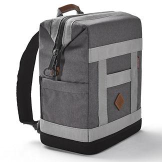 Barebones Rambler Backpack Cooler