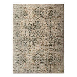 Ravenna Easy Care Area Rug