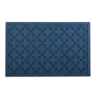 Water & Dirt Shield Regency Mat