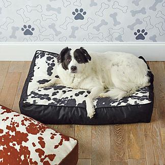 Granby Pet Bed