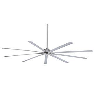 Stellar Ceiling Fan