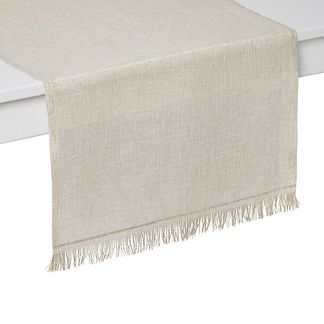 Venice Table Runner