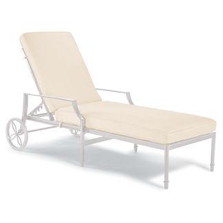 Grayson Chaise Lounge Cushions