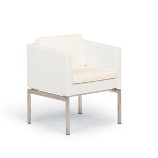 Metropolitan Dining Chair Cushion