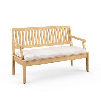 Cassara Sofa Cushions
