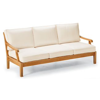 Cassara Seating Replacement Cushions