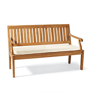 Cassara 5' Bench Cushion