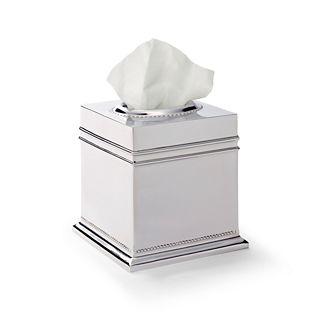 Maison Tissue Cover