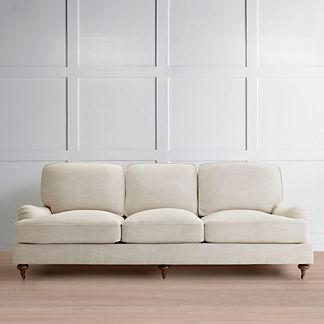 Blake Upholstered Sofa