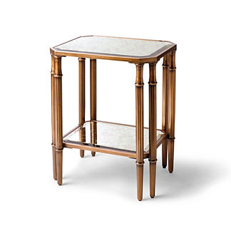 Stafford Accent Table