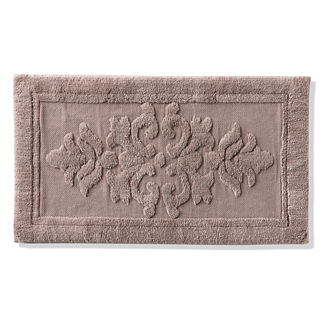 Everly Removable Memory Foam Bath Rug