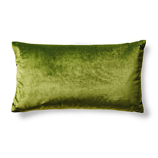Yves Delorme Berlingot Prairie Decorative Pillow