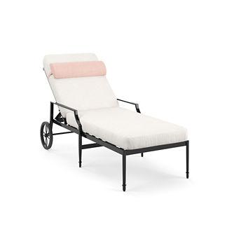 Outdoor Headrest