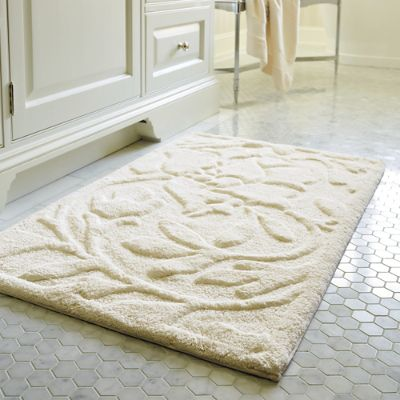 gate front luxury frontgate rug traditional homey tasty area indoor rugs