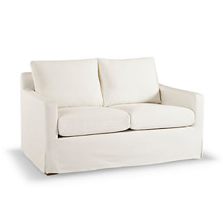 Emerson Loveseat, Special Order