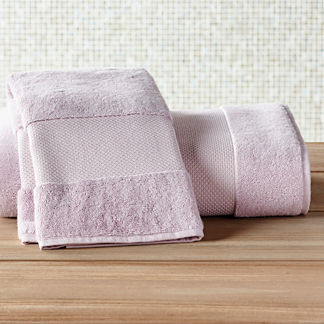 Canyon Ranch Turkish Cotton Hand Towel