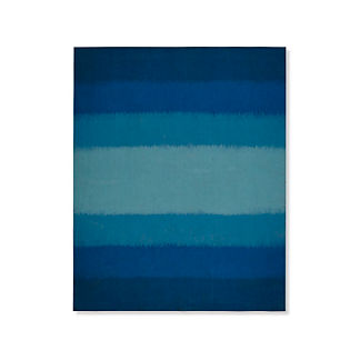 Ombre Lamontage Indoor/Outdoor Rug