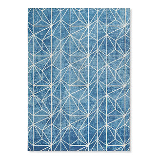 Ziva Outdoor Rug