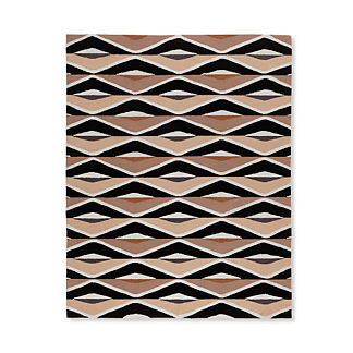 Midvale Outdoor Rug by Porta Forma