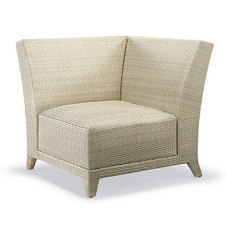 Madeira Left-facing Lounge Chair