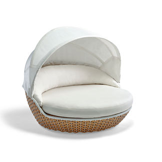 Ravello Daybed Cushions