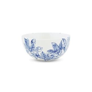 Blue Arbor Bowl