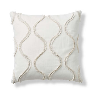Evette Decorative Pillow