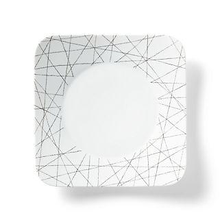 Rosenthal Free Spirit Dinner Plate