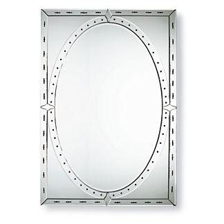 Fabiola Venetian Mirror
