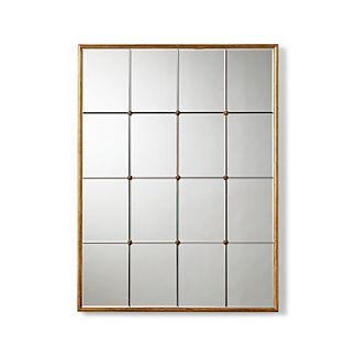 Felicity Wall Mirror