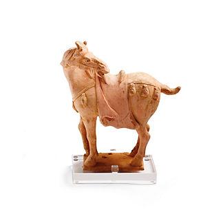 Han Horse II Sculpture