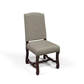 Valetta Side Chair