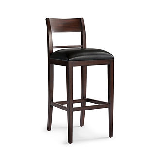 Dixon Bar Height Bar Stool (31-1/4
