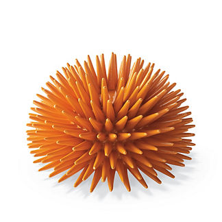 Urchin Candle Holder by Porta Forma