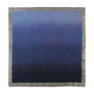 Kim Seybert Dip Dye Napkins, Set of Four