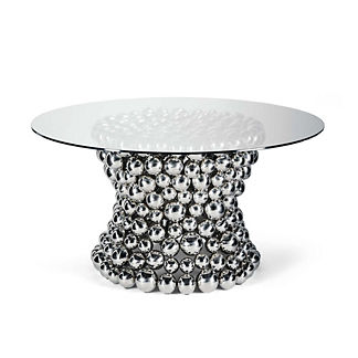 Cava Dining Table