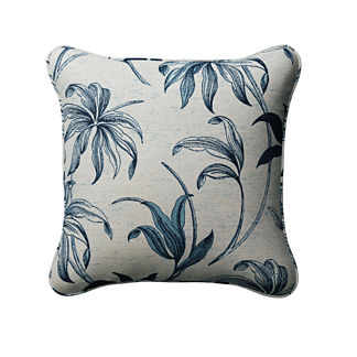 Barcelona Indoor/Outdoor Pillow