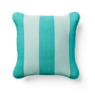 Carlsbad Indoor/Outdoor Pillow
