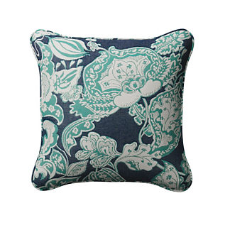 Forsyth Indoor/Outdoor Pillow