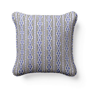 Menai Indoor/Outdoor Pillow